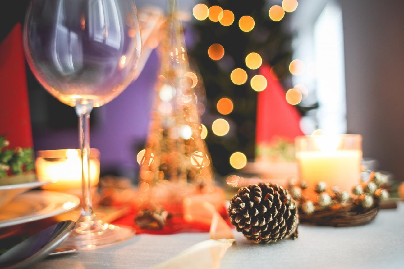 Notre sélection pour Noël
